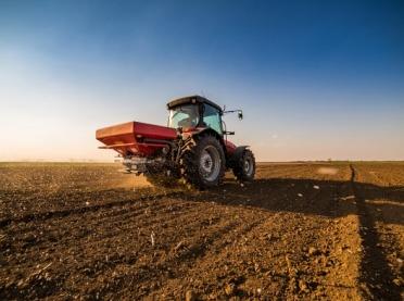Program azotanowy w praktyce: jakie zmiany czekają rolników?