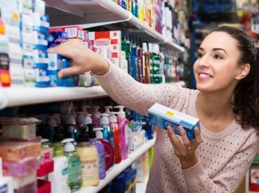 Jak wybrać odpowiednią pastę do zębów?