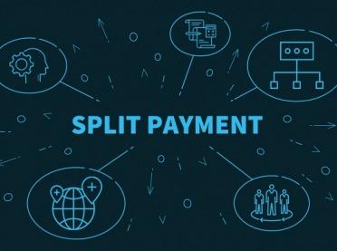 Split payment – na czym polega mechanizm podzielonej płatności?
