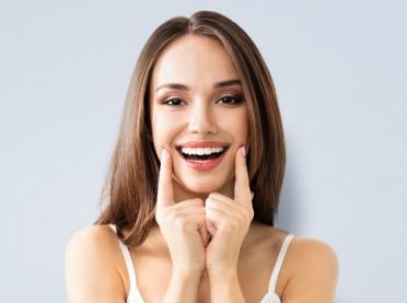 Piękny uśmiech – wiemy, jak go mieć!