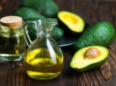 Olej z awokado w pielęgnacji skóry