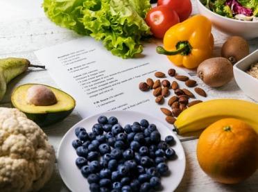 Dieta – wyrzeczenia czy styl życia?