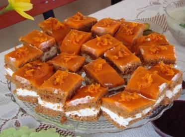 Tradycyjna Kuchnia Góralska Kalendarzrolnikowpl