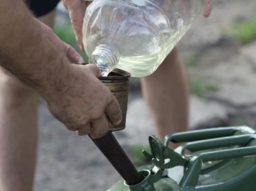 Uciążliwe odpady w gospodarstwie - o czym rolnik musi pamiętać?