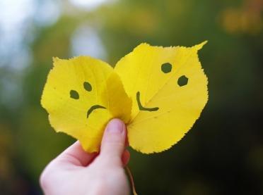 Sposoby na jesienną depresję - kilka ważnych rad