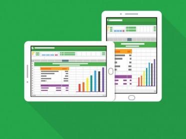 Plan nawożenia azotem - zrobi to za Ciebie aplikacja!