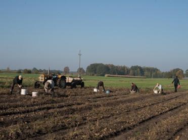Zakwaterowanie pracownika w gospodarstwie - co musi wiedzieć rolnik?