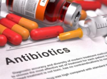 Antybiotyki - jak bezpiecznie je stosować?