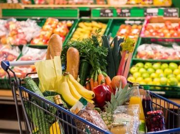 Zakupy z głową: dlaczego kupne warzywa bywają niesmaczne?