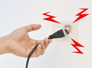 Zagrożenia elektroniczne w gospodarstwie domowym