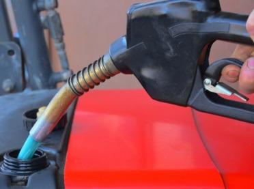 Prezydent podpisał ustawę zwiększającą zwrot akcyzy od paliwa rolniczego