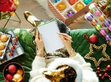 Przygotowania do Świąt - opracuj plan działania!