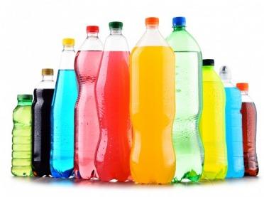 Dlaczego napoje gazowane mogą szkodzić?
