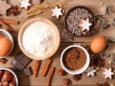 Kulinarne triki - w sam raz na świąteczne gotowanie