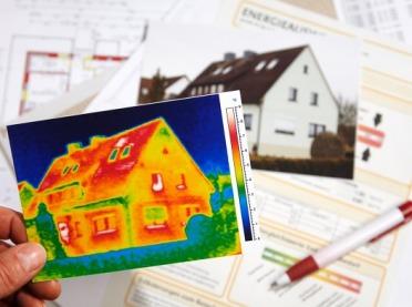 Co warto wiedzieć o ogrzewaniu domu podczerwienią?