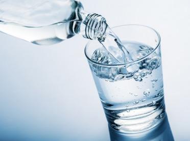 Prawdy i mity na temat picia wody