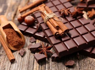 Co warto wiedzieć o czekoladzie?