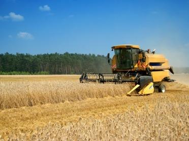 Producenci zbóż podsumowują rok