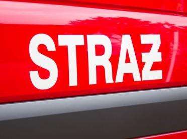 Na Orlenie tańsze paliwa dla strażaków