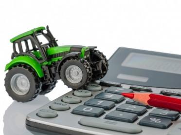 Konieczna zmiana metodyki wyliczania dochodu rolniczego