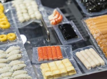Jemy rocznie 2 kg chemii! Druzgocący raport NIK