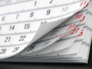 PROW - kiedy złożysz wnioski w 2019 r.?