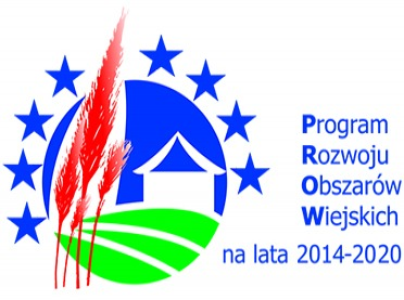 WAŻNE! Zmiany w PROW 2014-2020