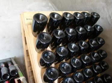 Producenci wina! Upływa ważny termin