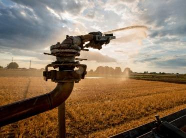 Czy będą zmiany w prowadzeniu monitoringu suszy?