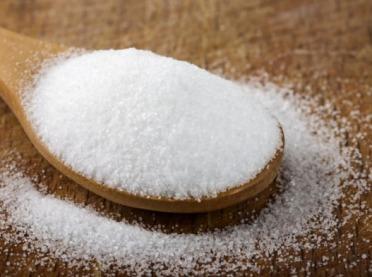 O soli i antyzbrylaczu - nie dajmy się oszukać!