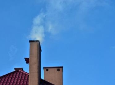 """""""Czyste Powietrze"""" - wznowiono nabór wniosków"""