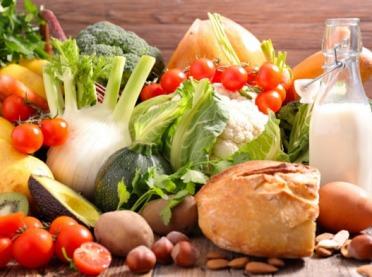Pieniądze na promocję unijnych produktów rolno-spożywczych