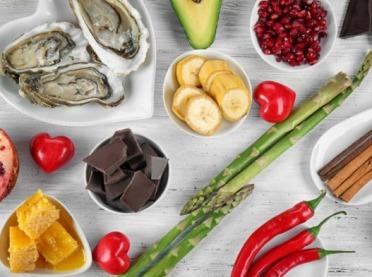 Hormony szczęścia - co jeść, aby zwiększyć ich poziom?