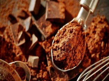Dziś Światowy Dzień Czekolady! Jak zrobić domową tabliczkę czekolady?