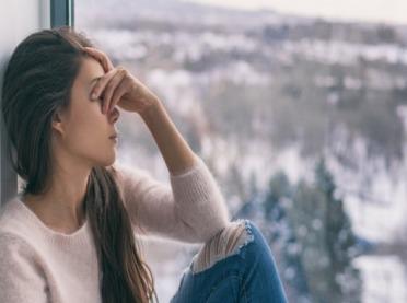 Najlepsze sposoby na zimowe osłabienie