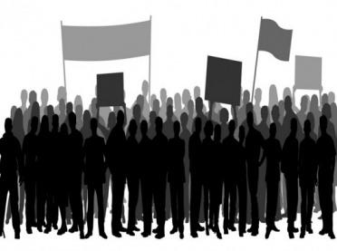 """NSZZ RI """"Solidarność"""" w sprawie trwających protestów rolniczych"""