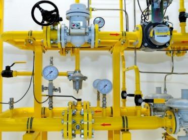 Gaz w zagrodzie obniży koszty produkcji