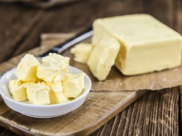 Zakupy z głową: masło, miks czy margaryna?