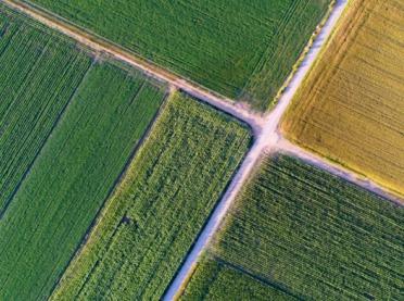 Rozbieżności w PEG kłopotliwe dla rolników