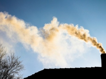 Jak ograniczyć zanieczyszczenie powietrza? Trwają konsultacje