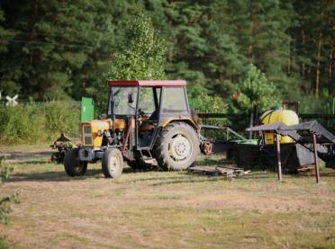 Restrukturyzacja zadłużenia gospodarstwa przez KOWR