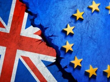 Twardy brexit uderzy w polskich producentów żywności
