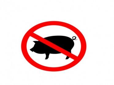 ASF: Rezygnacja z produkcji świń - złóż wniosek o pomoc finansową