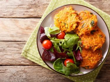 Marchewka w kuchni na różne sposoby - szybko, pysznie i zdrowo