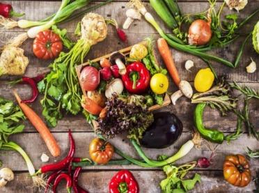 Sekrety diety fleksitariańskiej