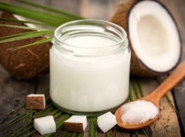Olej kokosowy - wszystko, co musisz o nim wiedzieć