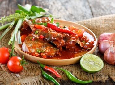 Ryba z puszki w wyśmienitych daniach