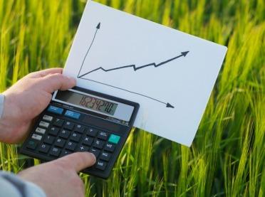 Zmniejszamy koszty w gospodarstwie