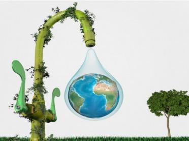 W Światowym Dniu Wody – ogólnopolska konferencja Stop suszy!
