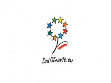 Zaproszenie na Dni Otwarte Funduszy Europejskich